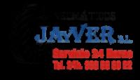 Neumaticos Jayver